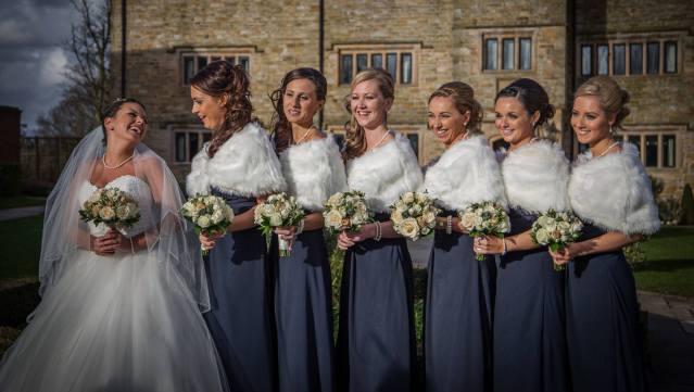 Bridal Image - ww.rtpfilms.com