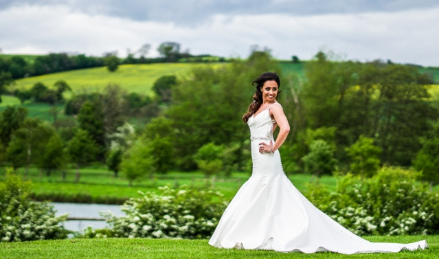 yorkshire-wedding-video