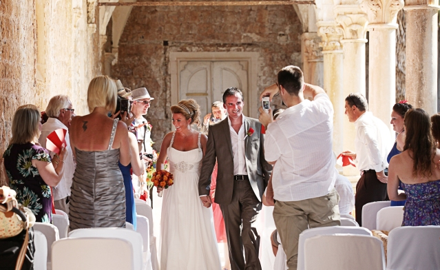 wedding-croatia-dubrovnik