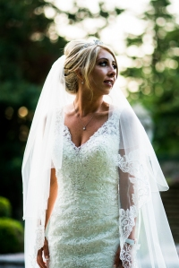 wedding-videography-manchester