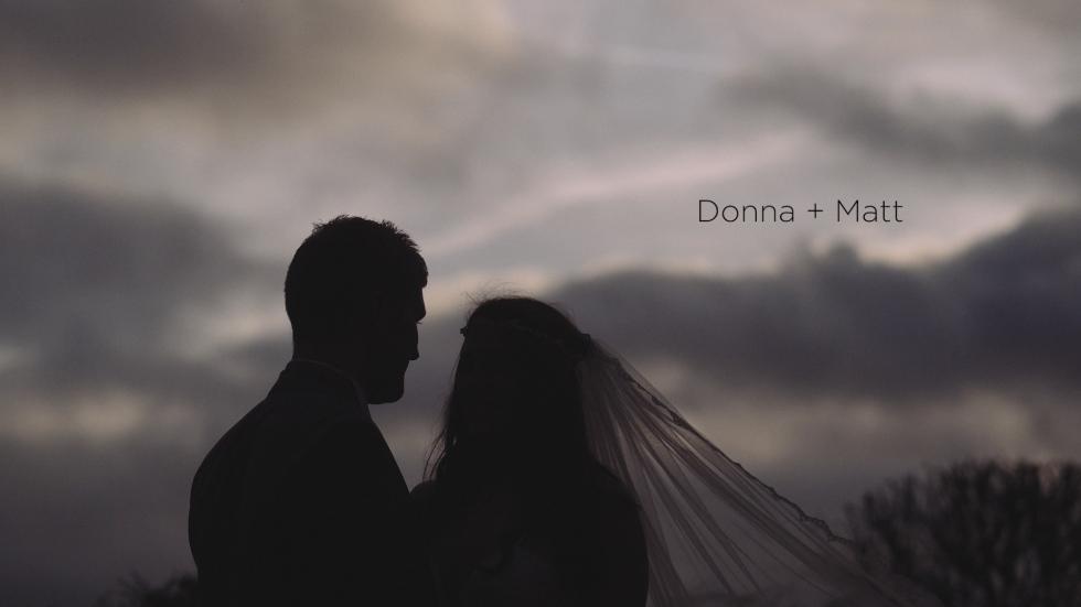 wedding-manchester-video-beautiful-rustic