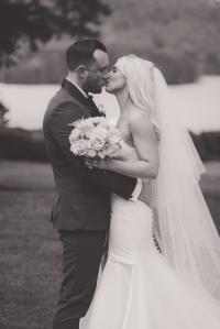 wedding-videographer-manchester