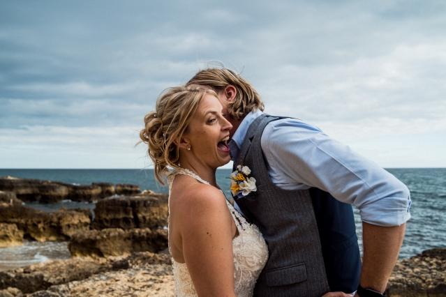 destination-wedding-film