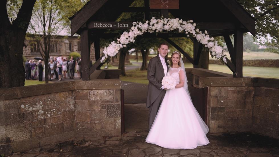 wedding-film-lancashire