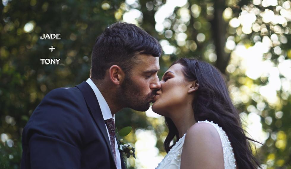 cumbria-wedding-video