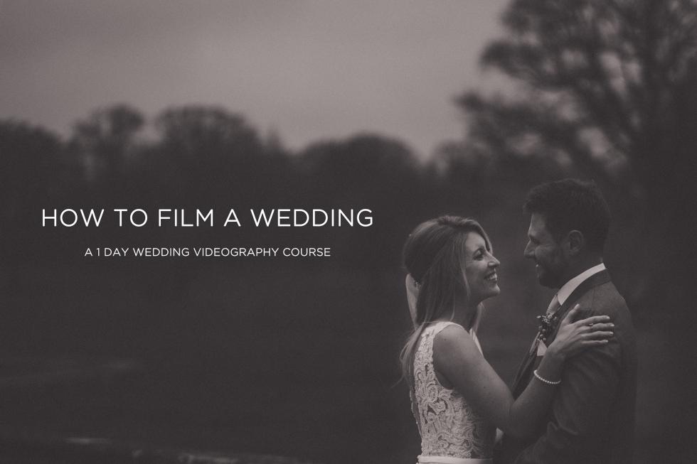wedding-video-training